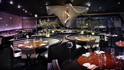 STK London Panoramic 2